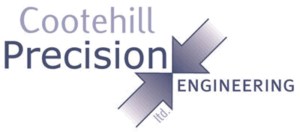 Cootehill Precision Engineering