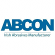 Abcon- Irish Abrasive Manufacturer