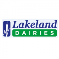 Lakeland Daries