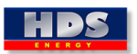 HDS Energy