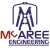 Mcacree Engineering
