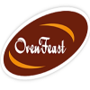 OvenFeast